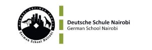 German School Nairobi